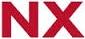 NX Logo (3)