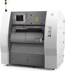 ProJet® ProX™ 300 Image