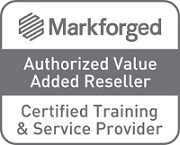 aMF-Certified Training-Service Provider 72