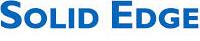 solid edge logo 2