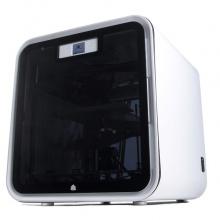 CubePro® Image