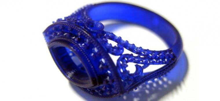 Accura® Sapphire Image