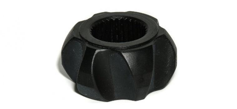 VisiJet® M3 Black Image